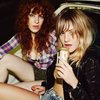 Deap Vally's photo
