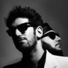 Chromeo's photo