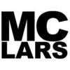 MC Lars's photo