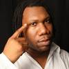 KRS-ONE's photo