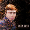 Dylan Owen's photo