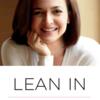 Sheryl Sandberg's photo