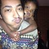 tonedibiase's photo