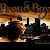Proud Boy's photo