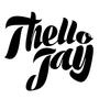 Thello Jay's photo