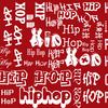 HipHoppa2020's photo