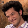 Jean Ralphio Saperstein's photo