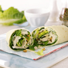 Chicken Caesar Wrap's photo