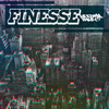 Finesse's photo