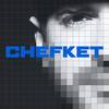 Chefket's photo