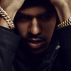 Big Sean's photo