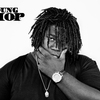 Young Chop's photo