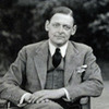 T S Eliot Society (UK)'s photo