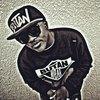 mfanza's photo