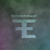 futurepiphany's photo