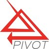Pivot Gang's photo