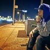 B.A.K.U.'s photo
