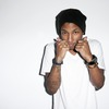 Pharrell Williams's photo