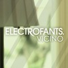 Electrofants's photo