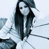 Ashley Sofia's photo