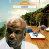 Charles Oakley's photo
