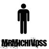 MrMichiVoss's photo