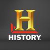 History's photo