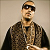 French Montana's photo