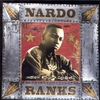 Nardo Ranks's photo