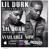Lil Durk's photo