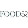 Food52's photo