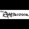 Antiheroes's photo