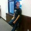 lildee17's photo