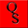 Quikstik's photo