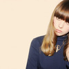 Diane Birch's photo