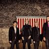 Duran Duran's photo