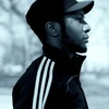 Teju Cole's photo