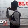 Wiizpy's photo