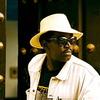 Fab 5 Freddy's photo