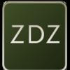 ZDZero's photo