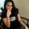 Rasika Mathur's photo
