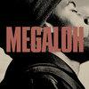 Megaloh's photo