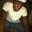 myles229's photo