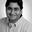 Sameer Gandhi's photo