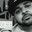 Joell Ortiz's photo