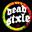 deadstxle's photo