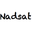 Nadsat's photo