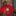 Freddie Foxxx/Bumpy Knuckles's photo