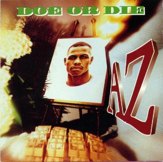 az-doe-or-die.jpg