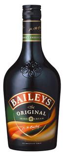baileys_irish_cr_4a0eeb4cef2ea